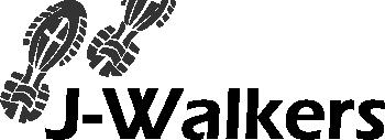 J-Walkers