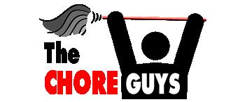 Chore Guys